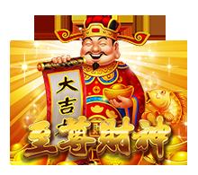 Sun palace no deposit bonus codes